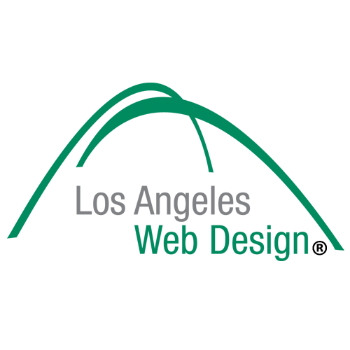 Los Angeles Web Design | Website Design & Marketing